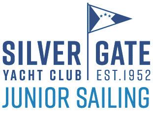 SGYC Junior Sailing